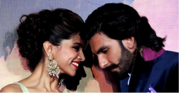 Are Guests Really Not Allowed To Bring Their Phones To The Ranveer-Deepika Wedding?