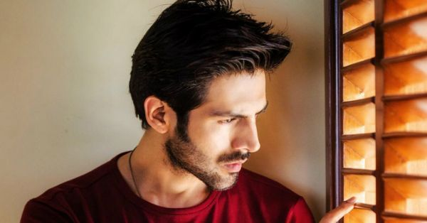 Not So Good Going: After Karan Johar, Kartik Aaryan Manages To Upset A Perfume Brand
