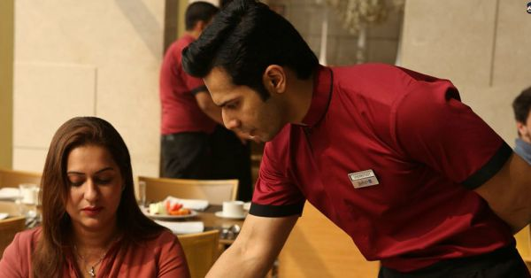 Everything You Need To Know About Hotel Management & Hospitality Schools In India