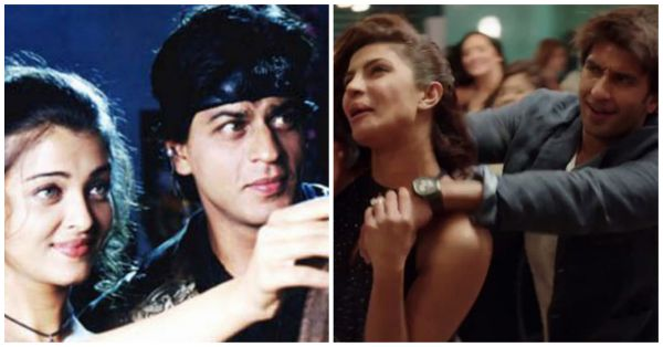 Tu Mera Bhai Nahi Hai: 6 Types Of Brothers Bollywood Has Given Us!