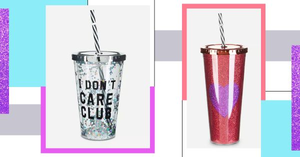 8 Tumblers You Need To Buy ASAP Because Gala Sabka Sukhta Hai