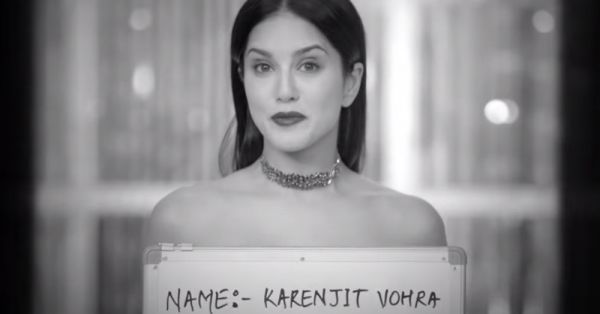 Sunny Leone's Biopic 'Karenjit Kaur' Is Back For Season 2 & The Trailer Is Dramatic AF!