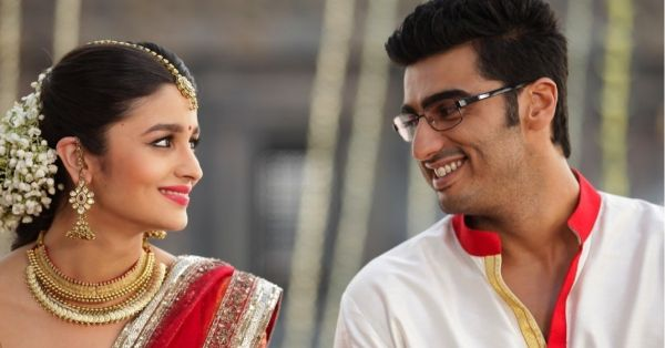 7 Things Every Indian Man Needs To Stand Up For In A Marriage!