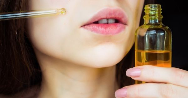 Budget Friendly Serums For Every Skin Woe Under Rs 500