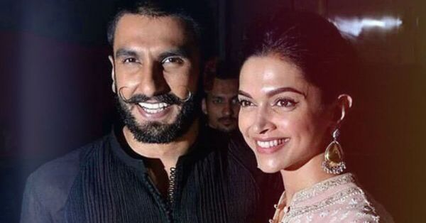 #ThisJustIn: Ranveer And Deepika Will Be Staying At This *Plush Love Nest* Post Marriage!