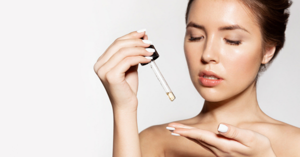 We've Listed Out The Most Comedogenic Facial Oils For You To Stay AWAY From!