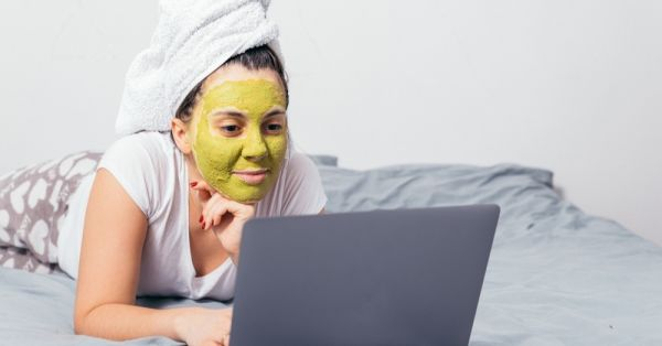 This Is The Face Mask You Should Have On When You Watch Kasautii Zindagi Kay!
