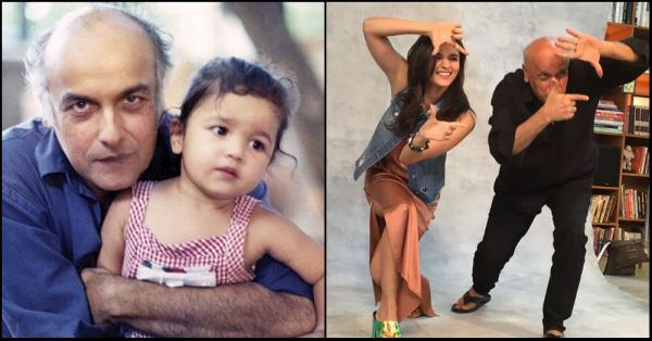 30 Unseen Pictures Of Alia Bhatt And Her Family That Will Make You Double-Tap Instantly!