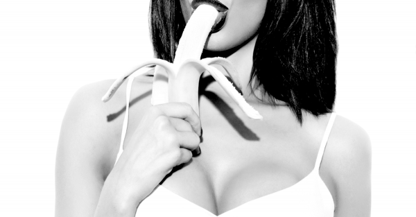 7 Blow Job Myths That Women Should Stop Believing!