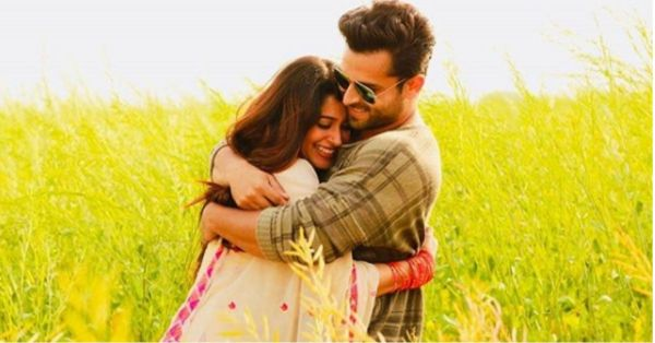 Here's How Bigg Boss 12 Contestant Dipika Kakar Plans To Not Miss Hubby Shoaib Too Much!