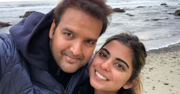Isha Ambani's Wedding May Be Earlier Than We Thought & The Celebrations Start Next Week!