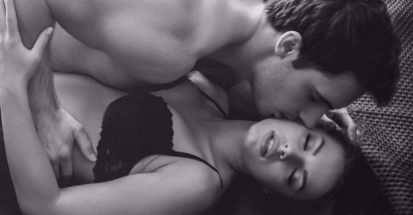 Triple Your Pleasure: This Tried-And-Tested Position Guarantees Multiple Orgasms!