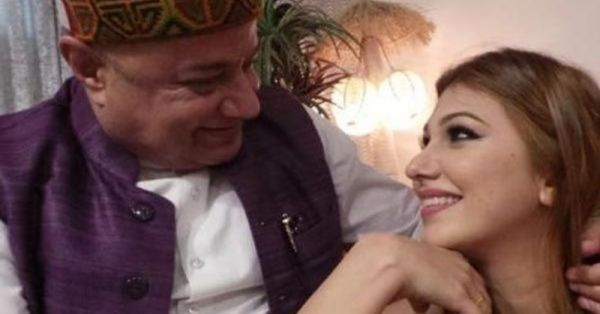 Everything You Need To Know About Bigg Boss 12 Contestant Anup Jalota
