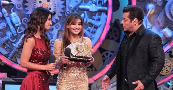 All The Past Bigg Boss Winners And What They Are Doing These Days