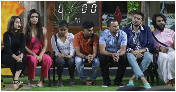 Bigg Boss Season 12: 15 Thoughts I Had While Watching Episode 8