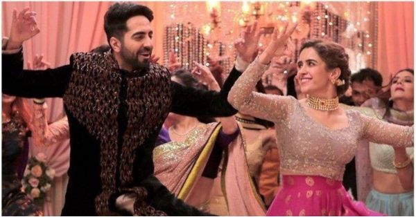 'Badhaai Ho' Has A New Wedding Song & It's By Our Fave Guru Randhawa!
