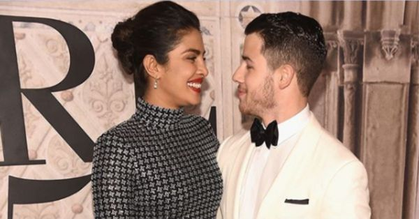 Confirmed: Priyanka & Her Pardesi Babu Nick To Tie The Knot In Jodhpur!