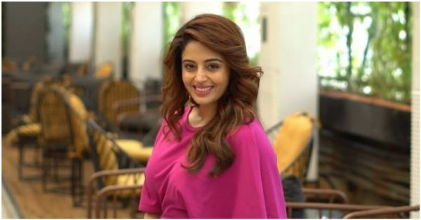 Exclusive: Bigg Boss 12 Ex-Contestant Nehha Pendse Says No One Is Real On The Show
