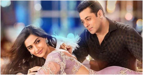 88 WTF Thoughts I Had While Watching Prem Ratan Dhan Payo