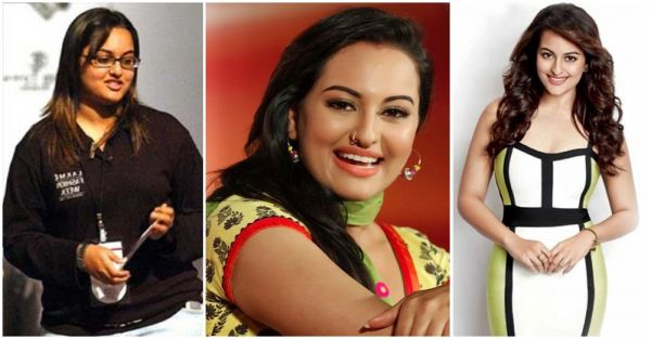 Diet to loss weight in marathi