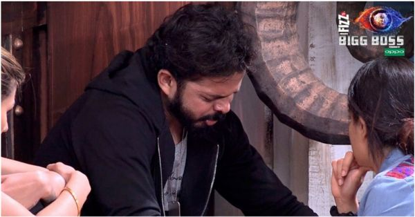 Bigg Boss Season 12 Episode 70: Sreesanth Talks About The Match-Fixing Controversy