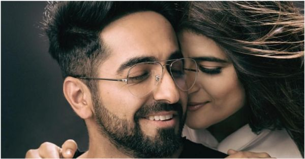 Ayushmann Khurrana's Wife Tahira Kashyap Diagnosed With Breast Cancer Again