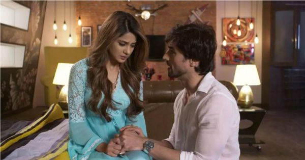 10 WTF Thoughts I Had While Watching The Last Episode Of Bepannah