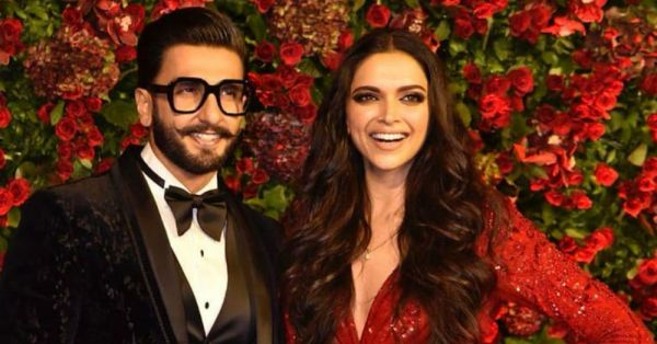 DeepVeer's Bollywood Reception: The *Looooo-ooooong* List Of Celebrity Guests We Spotted!