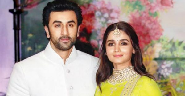 These Bollywood Celebrities Gave DeepVeer's Wedding Reception A Miss & We Know Why!
