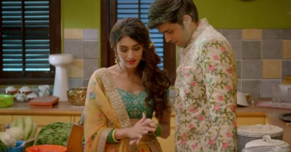 There's A Shocking Twist In Kasautii Zindagii Kay & We Know What Ekta Kapoor Is Planning Next