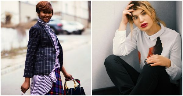 POPxo Guide: What To Wear To An Interview To Land Your Dream Job!