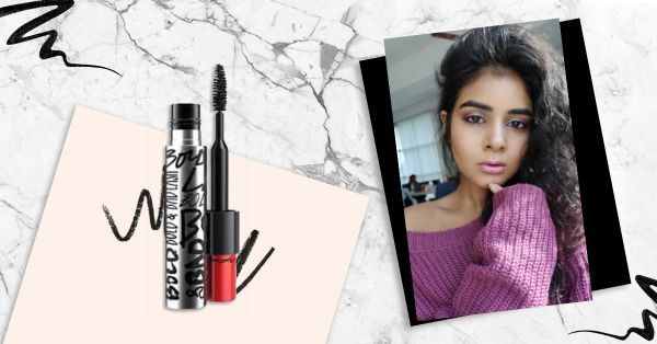 6 Indian Women Reveal The One Brow Product They're *Never* Giving Up