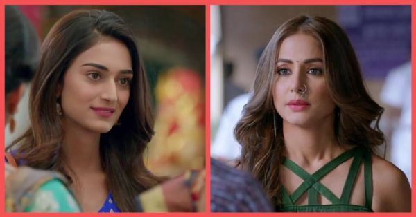 Shame, Shame, Shame! Kasautii Zindagii Kay Delivers The Most Sexist Episode Of This Season