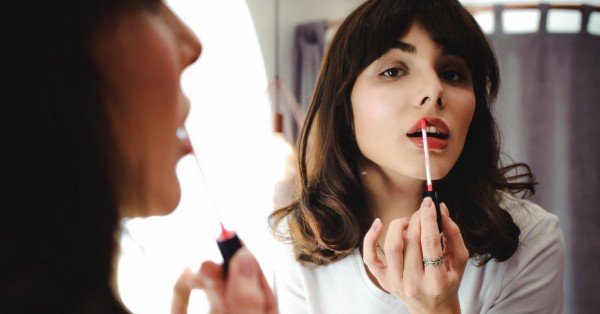 Chumma Chumma: These Kiss Proof Lip Stains Are Perfect For No Makeup Days!