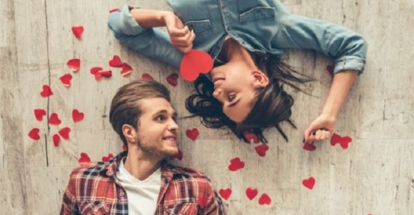 20 Unique & Awesome Gift Ideas To Surprise Your Long Distance Valentine