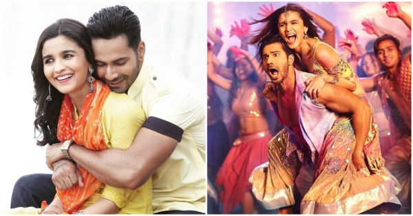 Alia Bhatt Got Replaced In The Remake Of Coolie No. 1 By *This* New Star Kid