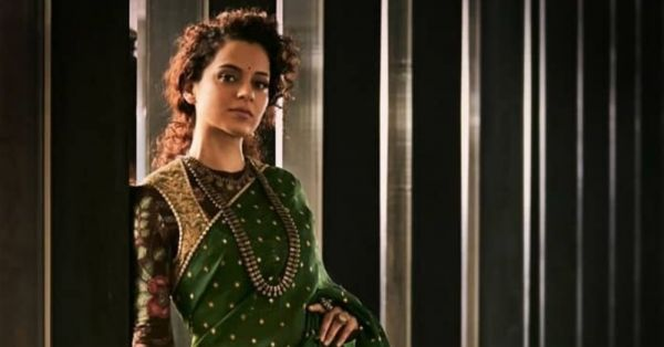 'The Industry Was Having Intense Meetings To Put Me In My Place,'  Kangana Ranaut Reveals