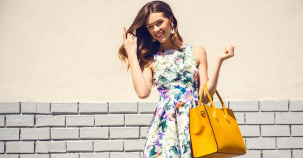 Ah-mazing Outfits No One Would Believe You Got Without Breaking The Bank!