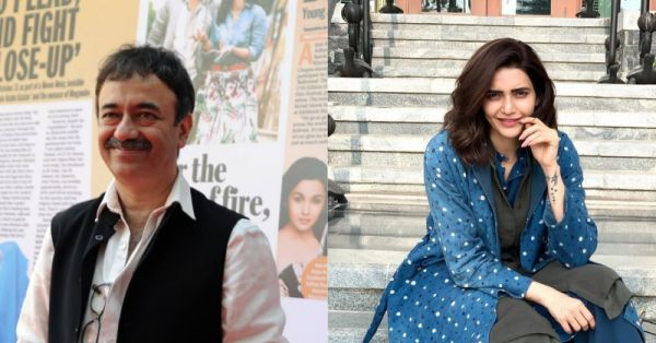 Rajkumar Hirani #MeToo Case: Bollywood Gives A Lesson In How NOT To Deal With Sexual Misconduct