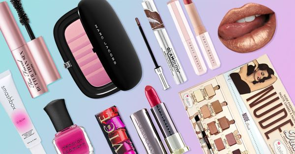 Talk Dirty To Me: 15 Beauty Products With Sexy Names That Are So Worth Your Money!