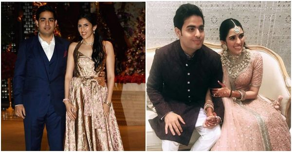 Ranbir Kapoor, KJo & More: Akash Ambani's Bachelor Bash In Switzerland Is Going To Be Epic!