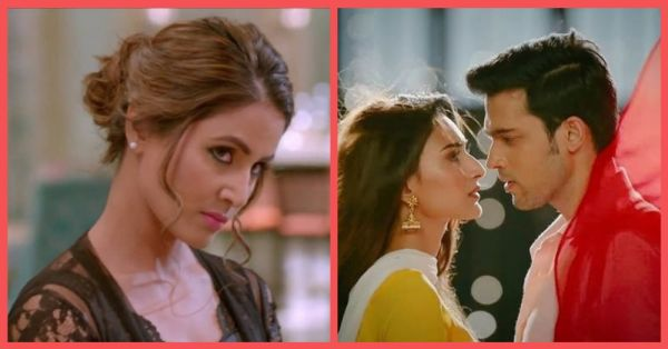 History Repeats Itself: Anurag Is All Set To Dump Prerna For Komolika & We Are Confused AF