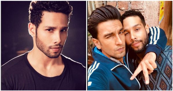 MC Sher Siddhant Chaturvedi Confirms He's Taken & We're Thinking, Apna Time Kab Aayega?