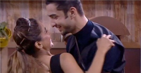 Bigg Boss 12 Ex-Contestant Rohit Suchanti Confesses His 'Ek Tarfa Pyaar' For Srishty Rode