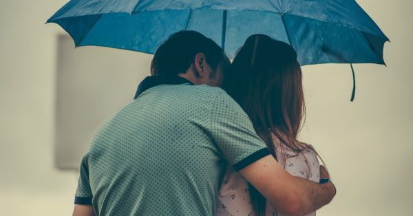 What Does It mean To Be Equals In Love? Put Your Relationship To The Test Now!