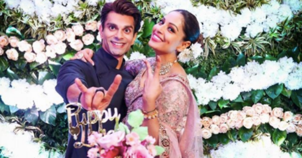 Dulhan Ki Behen: Here's How You Can Recreate Bipasha's Soft, Feminine And Flirty Glow!