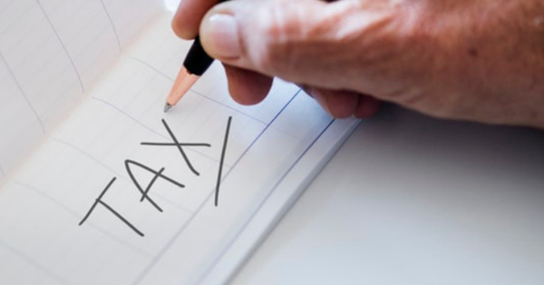 Tax Less Life: 13 Easy Ways You Can Save On Your Taxes The Right Way!