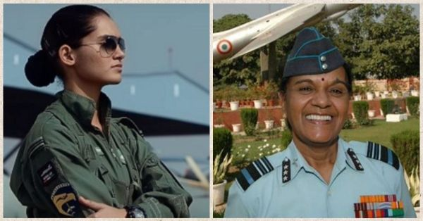Women Now Eligible For Permanent Careers In All 10 Branches Of The Indian Army!