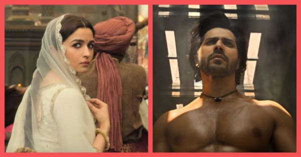 Kalank Teaser: Things You Missed (And Didn't Miss) In KJo's Star-Studded Film