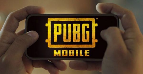 Ten Students Arrested In Gujarat For Playing Pubg After Ban